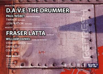 2005-05-21 - Dave The Drummer @ ReFresh, The Vault, Glasgow.jpg
