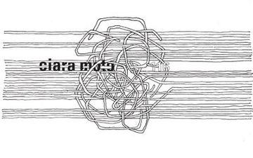 2009-01-05 - Clara Moto - Process Part 116.jpg