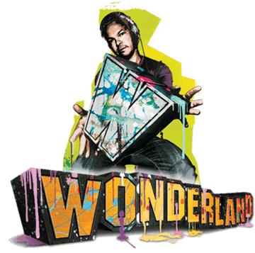 2009-06-05 - Wonderland, Eden Opening, Ibiza -2.png