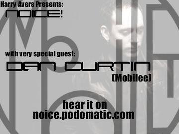 2009-07-11 - Dan Curtin - Noice! Podcast.jpg