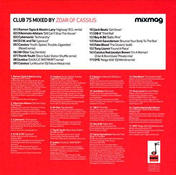 2009-10-15 - Zdar - Mixmag -2.jpg