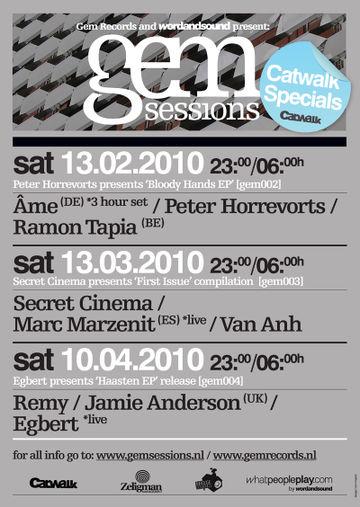 2010-02,03,04 - GEM Sessions, Catwalk.jpg