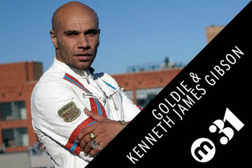 2010-08-31 - Goldie, Kenneth James Gibson - Mixmag Podcast 31.jpg