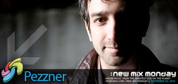 2010-09-20 - Pezzner - New Mix Monday.jpg