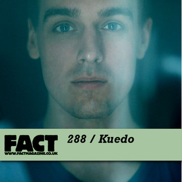 2011-10-03 - Kuedo - FACT Mix 288.jpg