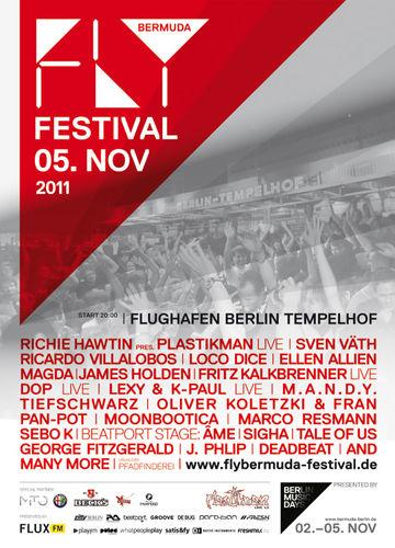 2011-11-05 - FLY BerMuDa Festival -2.jpg