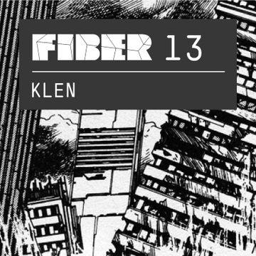 2012-03-19 - Klen - FIBER Podcast 13.jpg