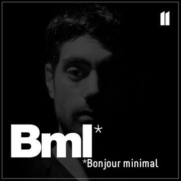 2012-10-30 - Yo Montero - Bonjour Minimal (BML CAST 7).jpg
