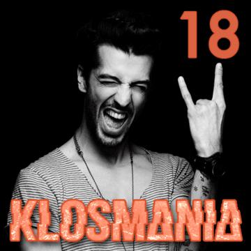 2012-11-30 - Gregori Klosman - Klosmania 018.png