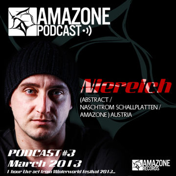 2013-03-28 - Niereich - Amazone Podcast 03.jpg