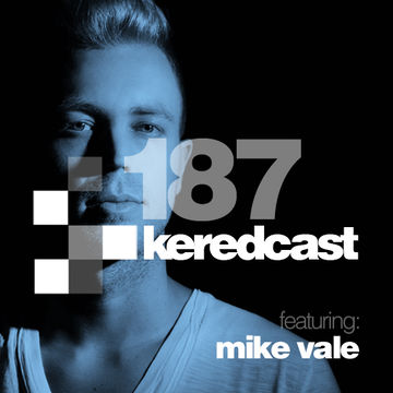2013-06-04 - Kered, Mike Vale - KeredCast 188.jpg