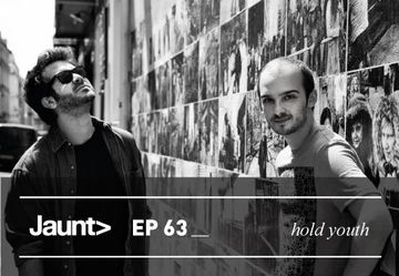 2013-06-07 - Hold Youth - Jaunt Podcast EP 63.jpg