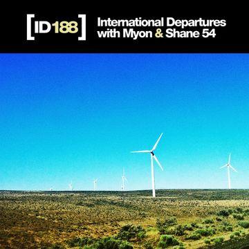 2013-07-13 - Myon & Shane 54 - International Departures 188.jpg