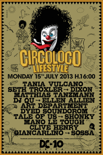 2013-07-15 - Circoloco Lifestyle, DC10 -2.png