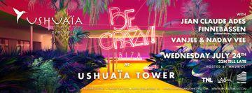 2013-07-24 - Be Crazy, Ushuaia -1.jpg