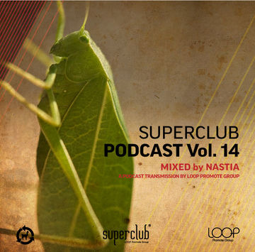 2013-09-13 - Nastia - Superclub Podcast Vol.14.jpg