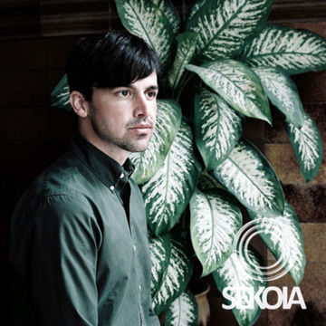 2013-11-05 - Fairmont - Sekoia Podcast 017.jpg