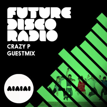 2013-11-21 - Sean Brosnan, Crazy P - Future Disco Radio 021.jpg