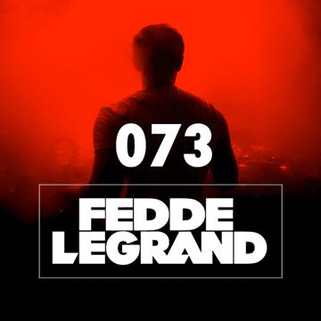 2013-12-23 - Fedde Le Grand - Dark Light Session 073.png