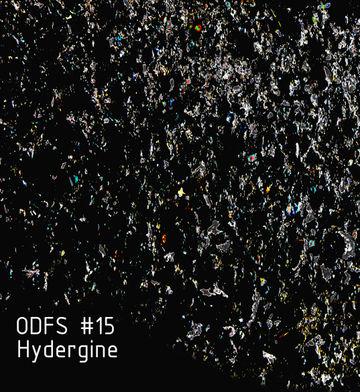 2014-01-27 - Hydergine - ODFS Podcast 15.jpg