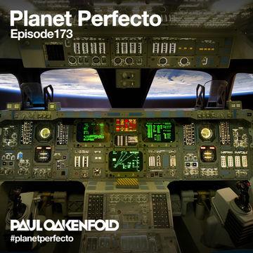 2014-02-24 - Paul Oakenfold - Planet Perfecto 173, DI.FM.jpg