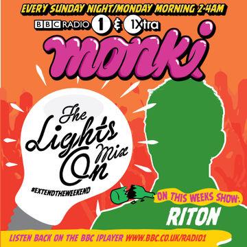 2014-03-03 - Monki, Riton - Monki, BBC 1Xtra.jpg
