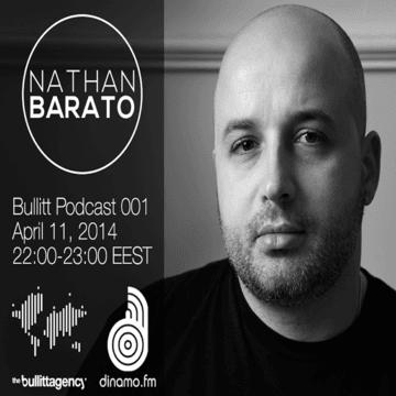 2014-04-11 - Nathan Barato - Bullitt Podcast 001.png