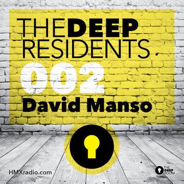 2014-05-02 - David Manso - The Deep Residents 002.jpg