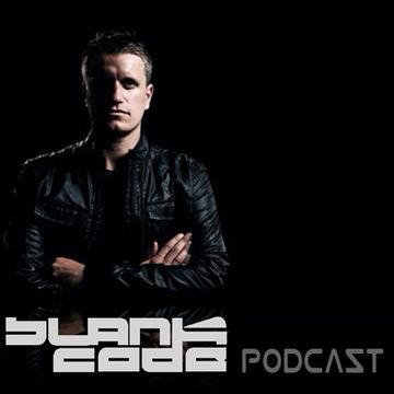 2014-05-19 - Kyle Geiger - Blank Code Podcast 157.jpg