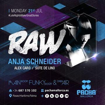 2014-07-21 - Raw, Pacha, Mallorca, Spain.jpg