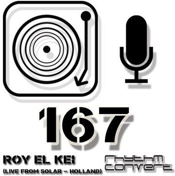 2014-08-21 - Roy El Kei - Rhythm Convert(ed) 167.jpg