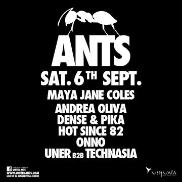 2014-09-06 - ANTS, Ushuaïa.png