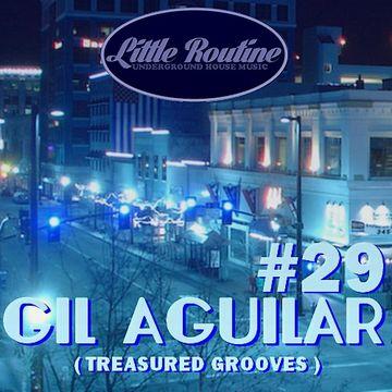 2014-09-15 - Gil Aguilar - Little Routine 29.jpg