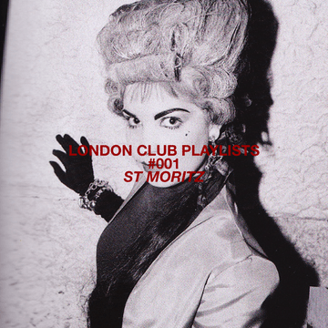 LONDON-CLUB-PLAYLISTS-001right.png