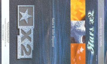 Sasha & John Digweed - Stars X2 (Early1999)-.jpg