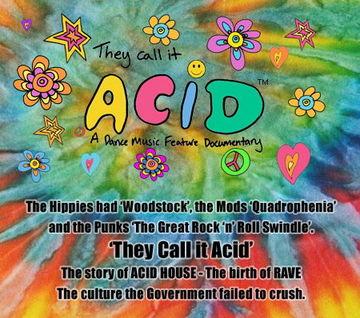 They Call It Acid -2.jpg