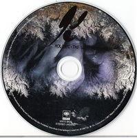 1997-09-01 - DJ Krush - Holonic (The Self Megamix) -2.jpg