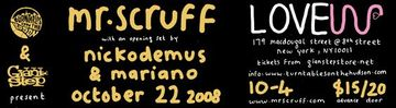 2008-10-22 - Love, NYC.jpg