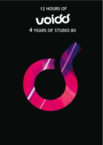 2009-07-13 - 4 Years Studio 80, Amsterdam -1.jpg