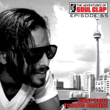 2010-01-27 - Jonny White - The Adventures Of Soul Clap 65.jpg