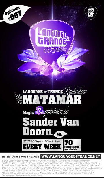 2010-08-21 - Matamar, Sander van Doorn - Language Of Trance 067.jpg