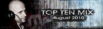 2010-08-25 - Marco V - Top Ten Mix (August 2010).jpg