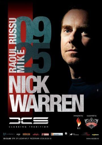 2010-09-25 - Nick Warren @ XS Club.jpg