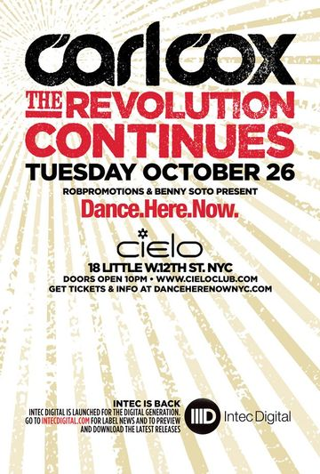 2010-10-26 - Dance.Here.Now pres. The Revolution Continues @ Cielo, NYC-2.jpg