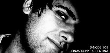 2010-10-26 - Jonas Kopp - Droid Podcast D-Node 109.jpg
