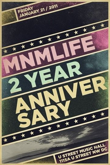 2011-01-21 - 2 Years Mnmlife, U Street Music Hall -1.jpg