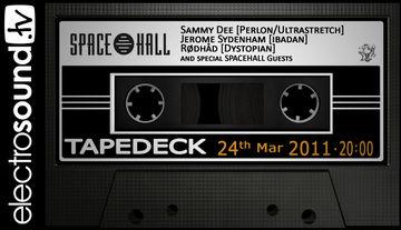 2011-03-24 - Tapedeck, electrosound.tv.jpg