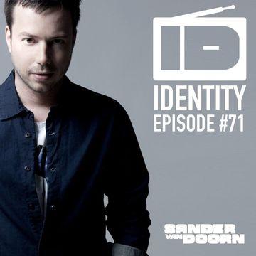 2011-04-02 - Sander van Doorn - Identity 71.jpg