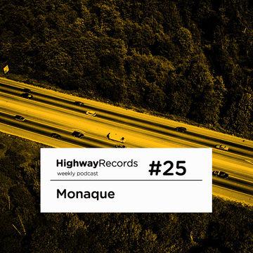 2011-05-09 - Monaque - Highway Podcast 25.jpg
