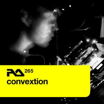 2011-06-27 - Convextion - Resident Advisor (RA.265) -2.jpg